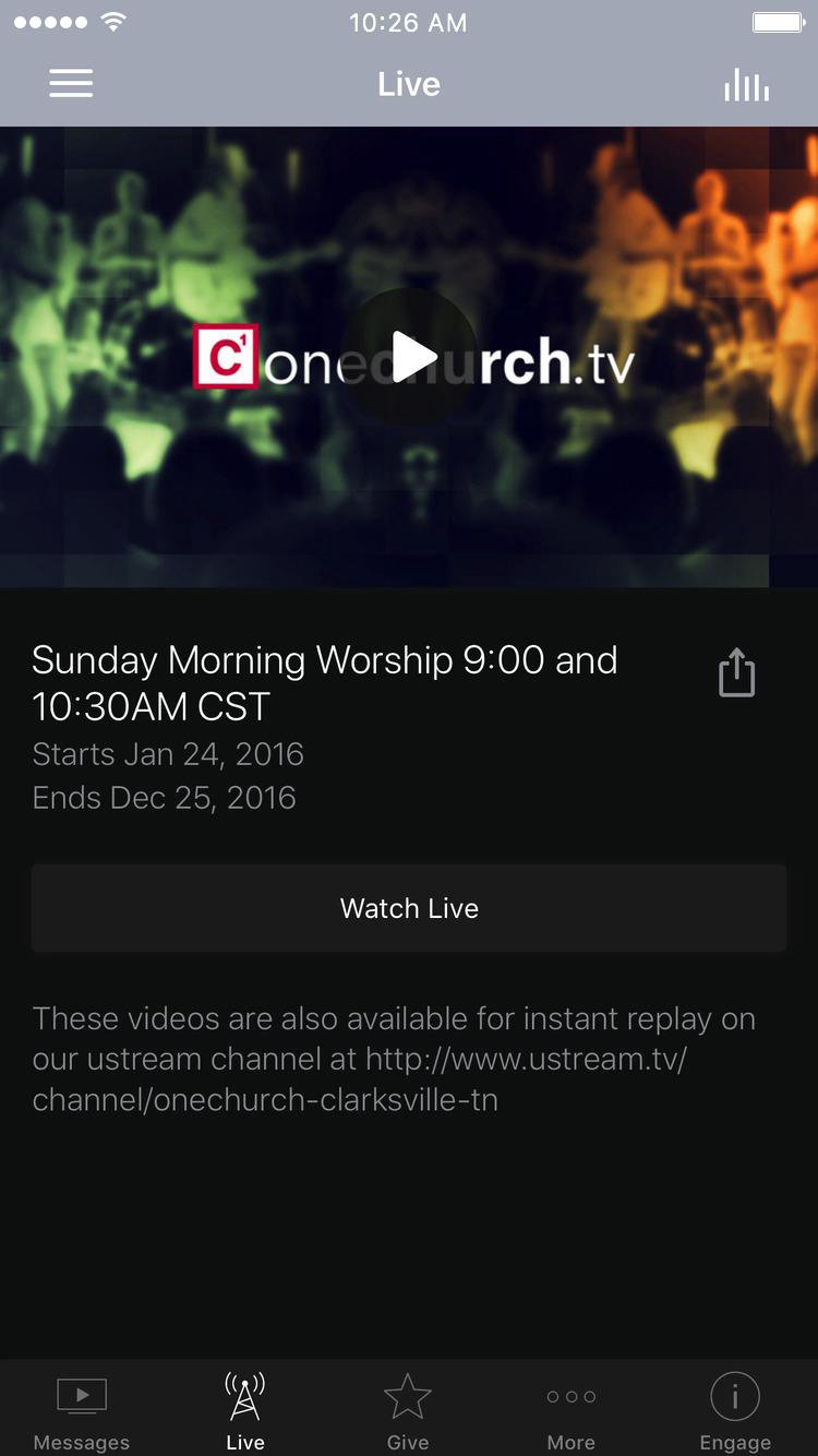 Channel 9 Live Apps Download