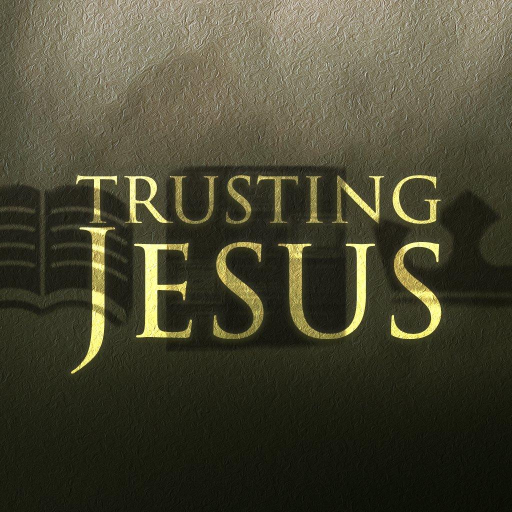 Jesus as Prophet