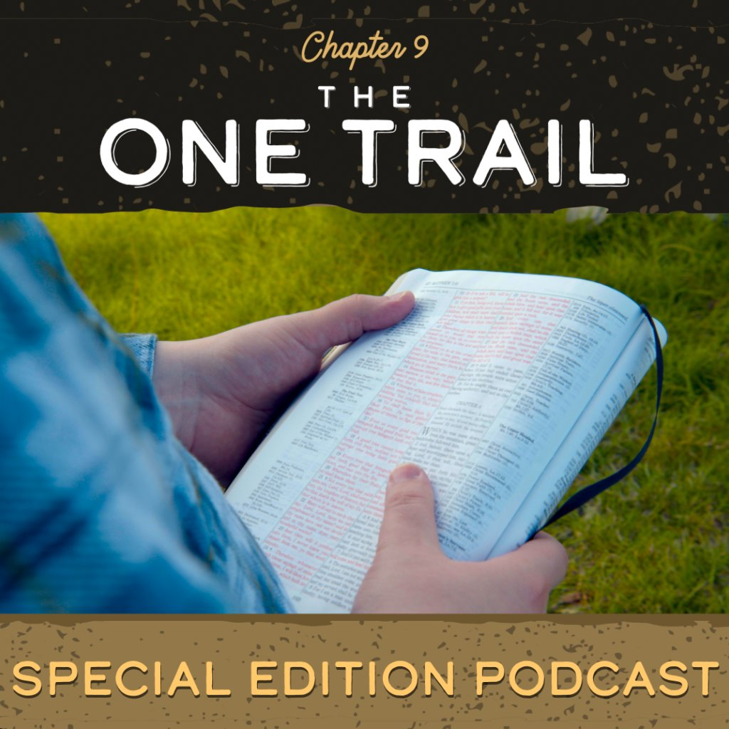 The One Trail