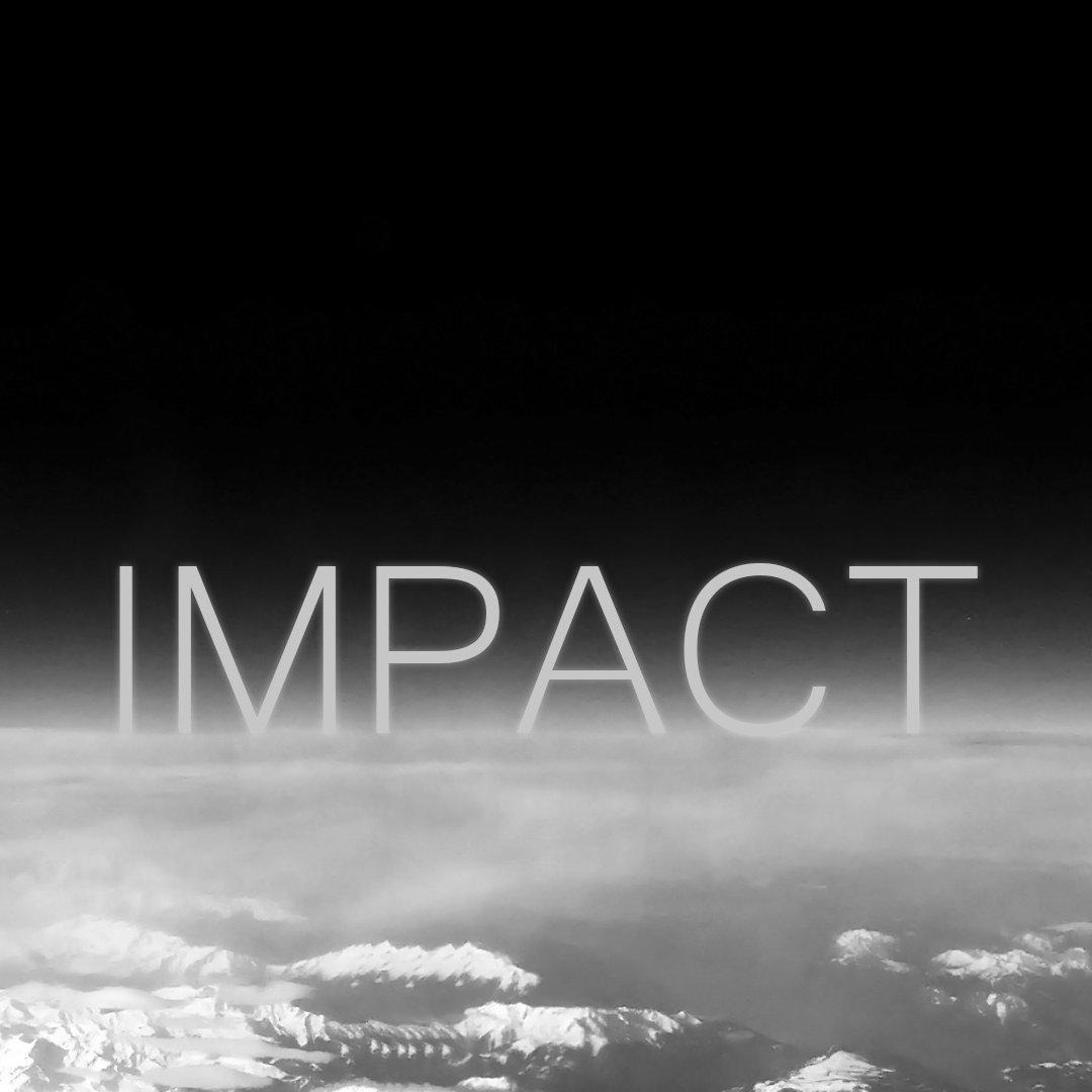 Impact - Week 5