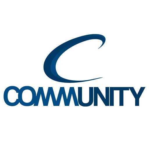 Community Bible Church Podcast