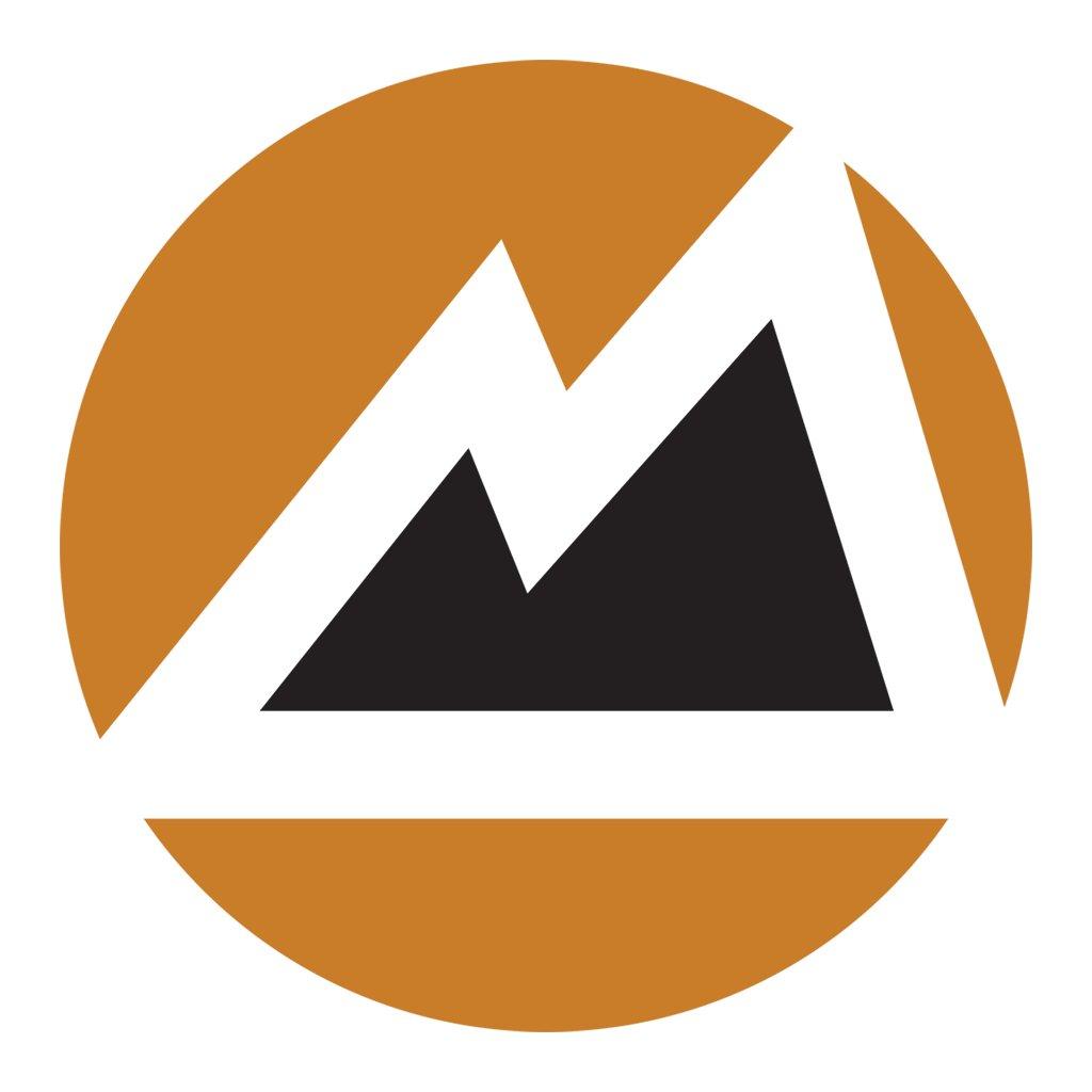 Discovery Church Colorado Podcast