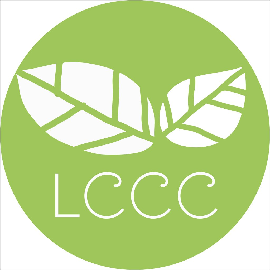 lccc podcast