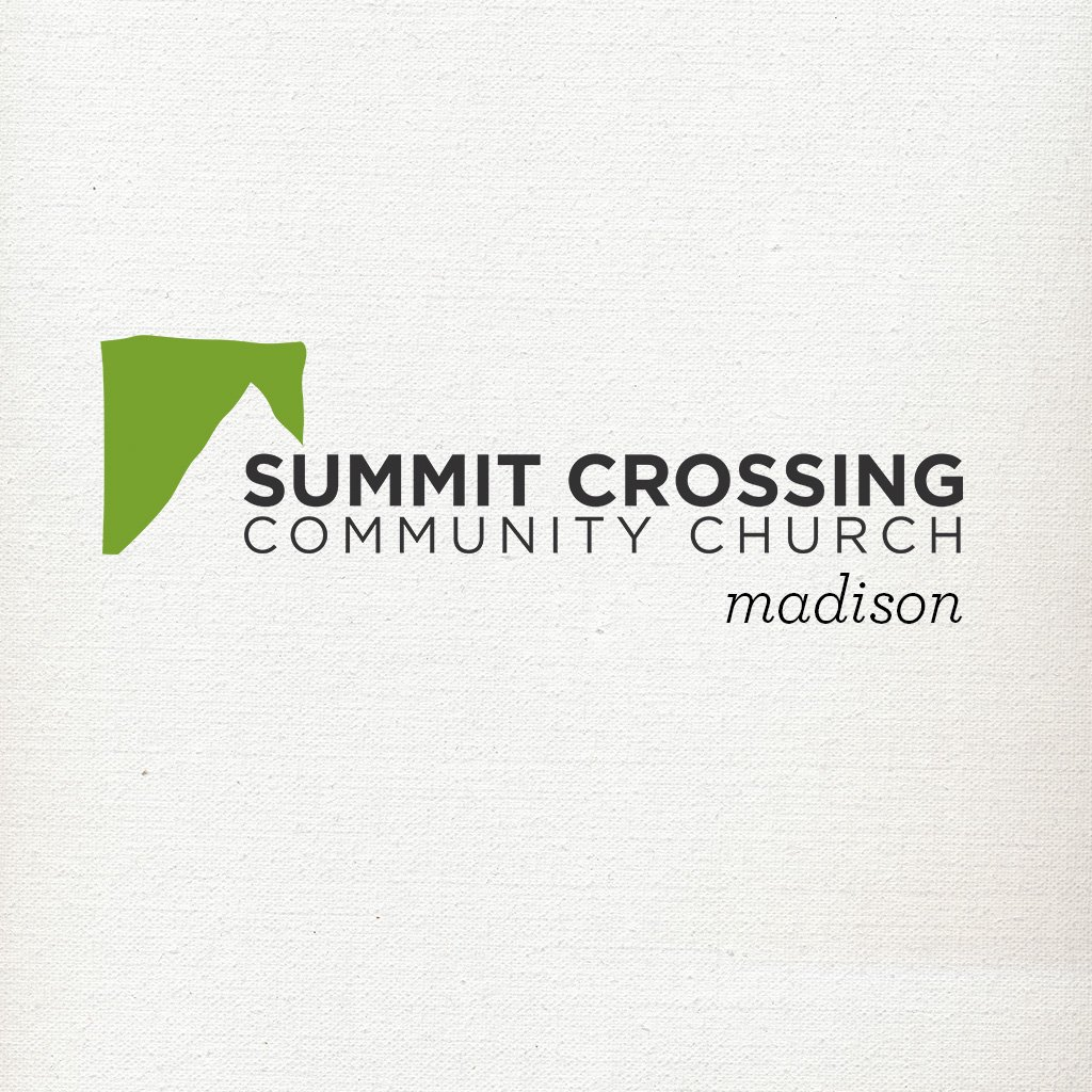 Summit Crossing Community Church // Madison