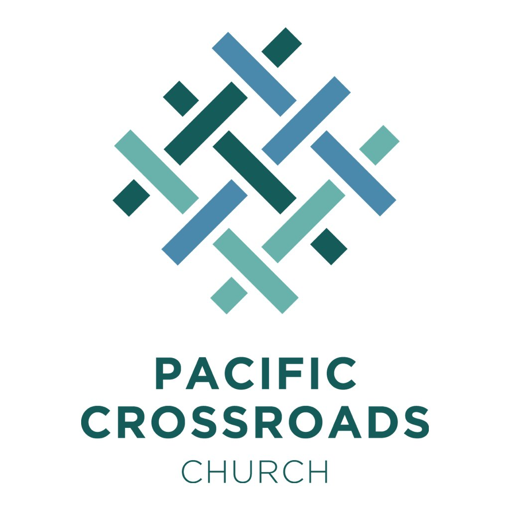 Pacific Crossroads Church