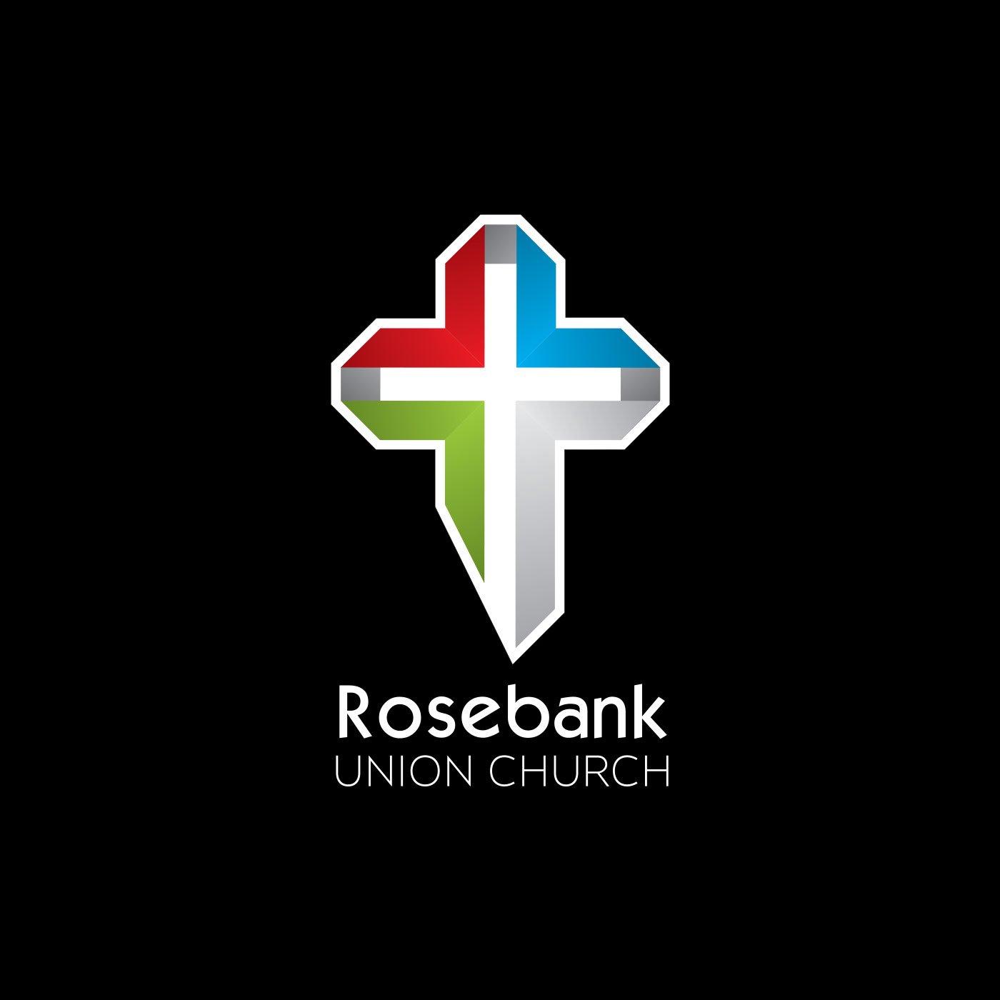 Rosebank Union Church Sermons