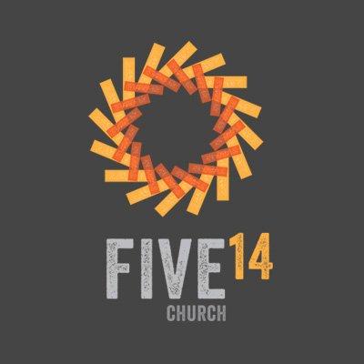 Five14 Church