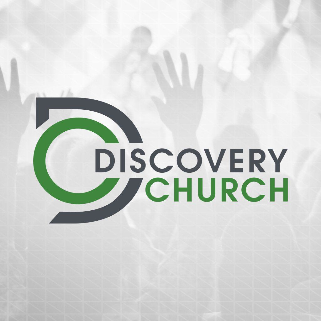 Discovery Church Podcast