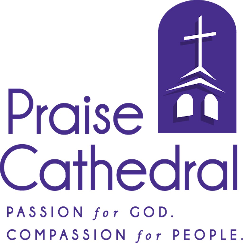 Praise Cathedral Podcast
