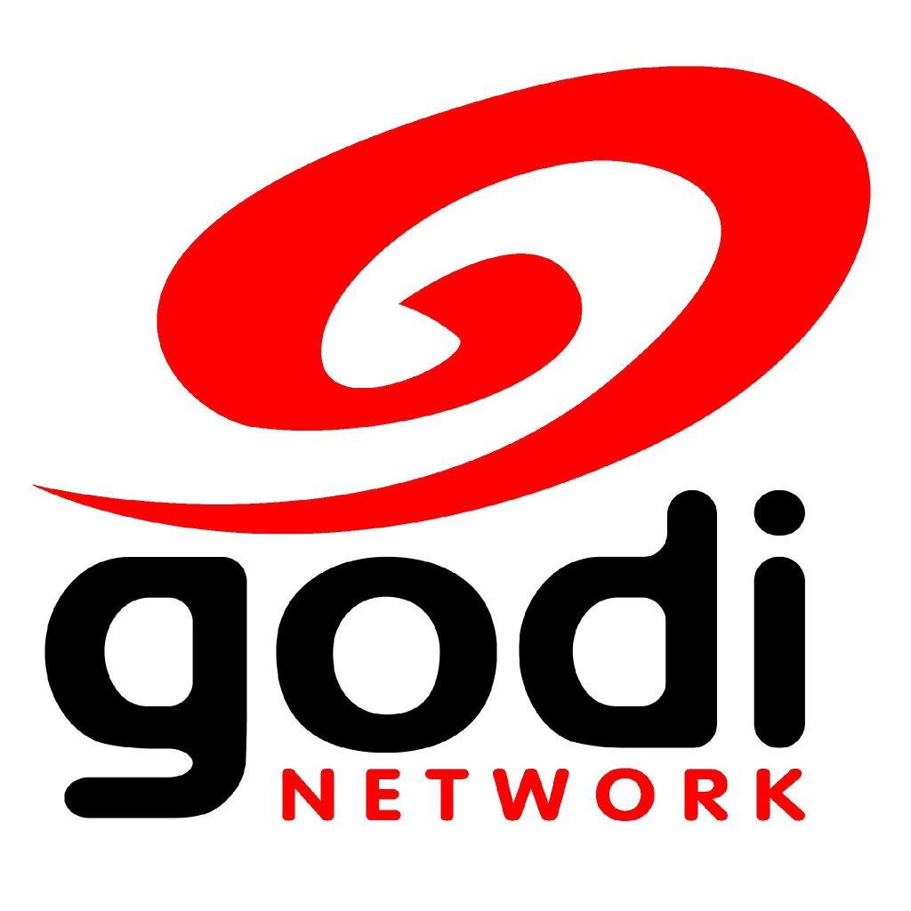 Godi Network