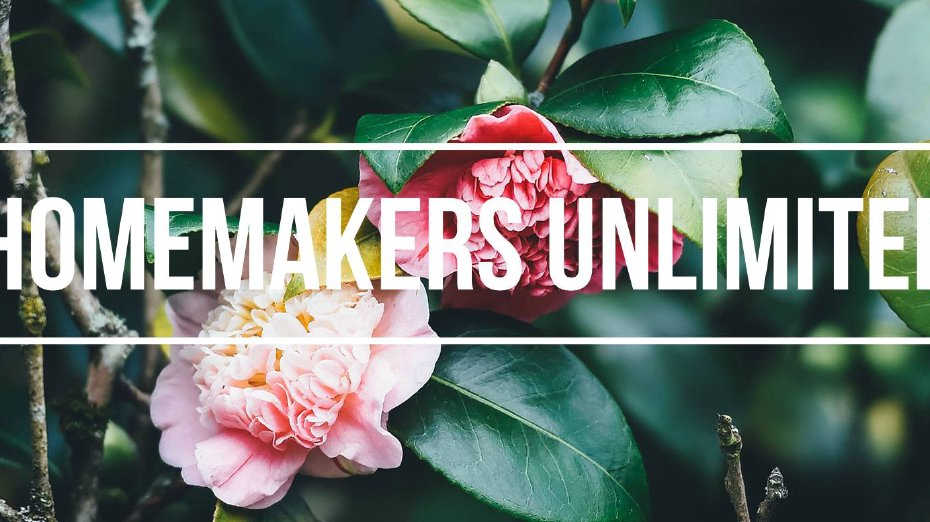 Homemakers Unlimited