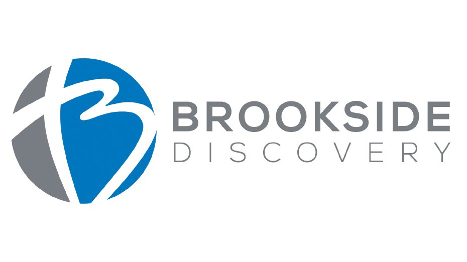 Brookside Discovery