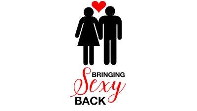 Bringing Sexy Back - Next Level Church App