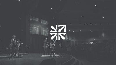 Fellowship Church Knoxville