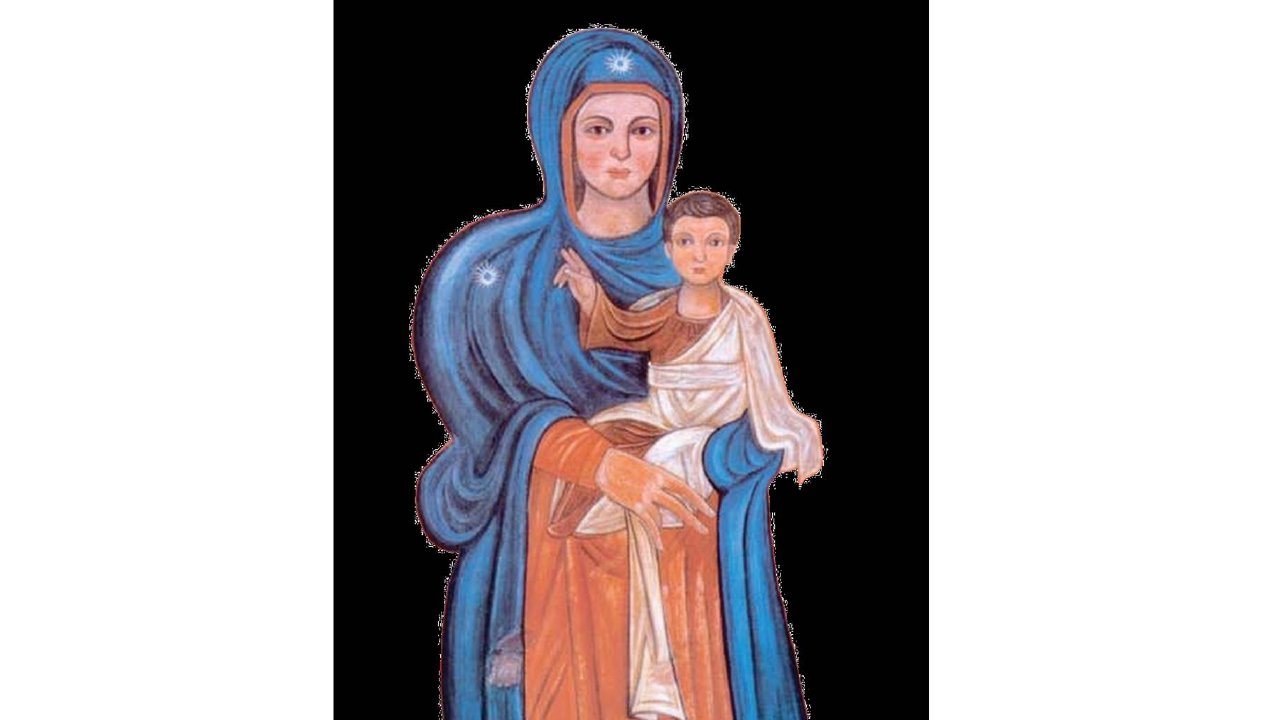 Liturgical Calendar 2020-2021 Liturgical Calendar   Maronite Eparchy of Our Lady of Lebanon