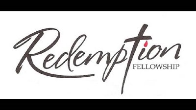 Romans 7:13-25 - Redemption Fellowship Church