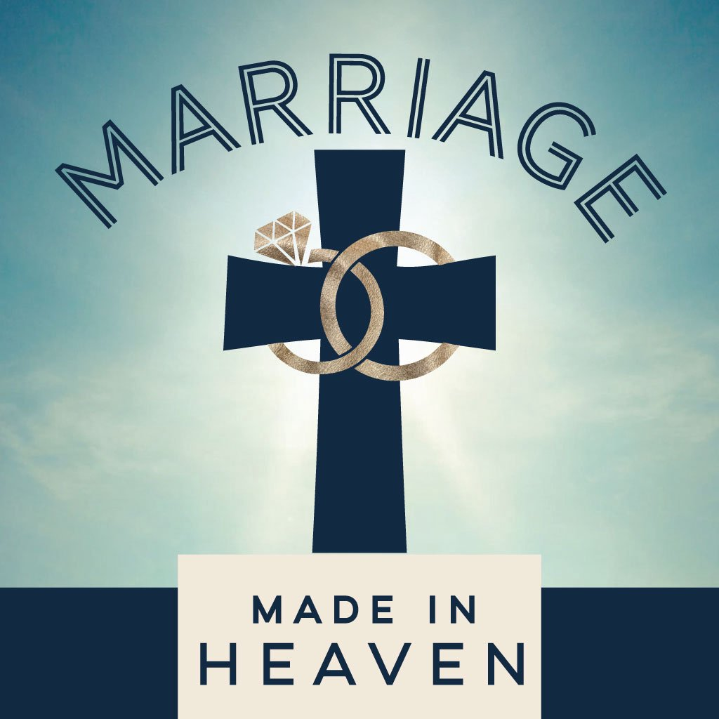 Marriage (Part 2)