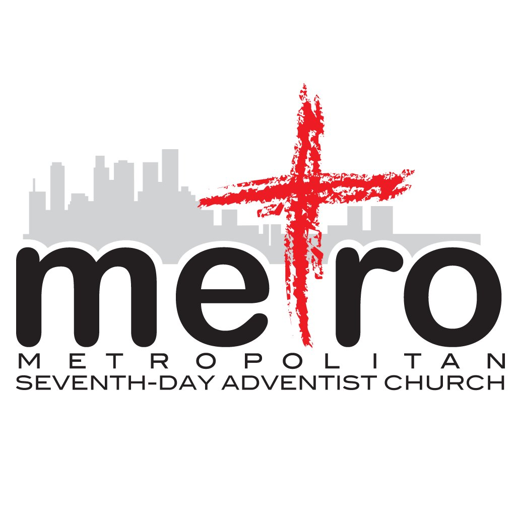 Metropolitan SDA Church Sermons on Apple Podcasts