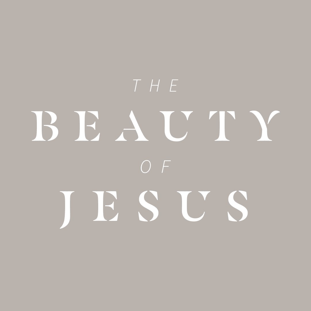 Jesus Is Risen. I Am Risen.