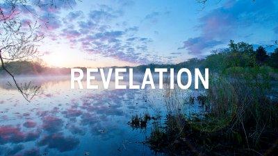 Revelation - University Reformed Church