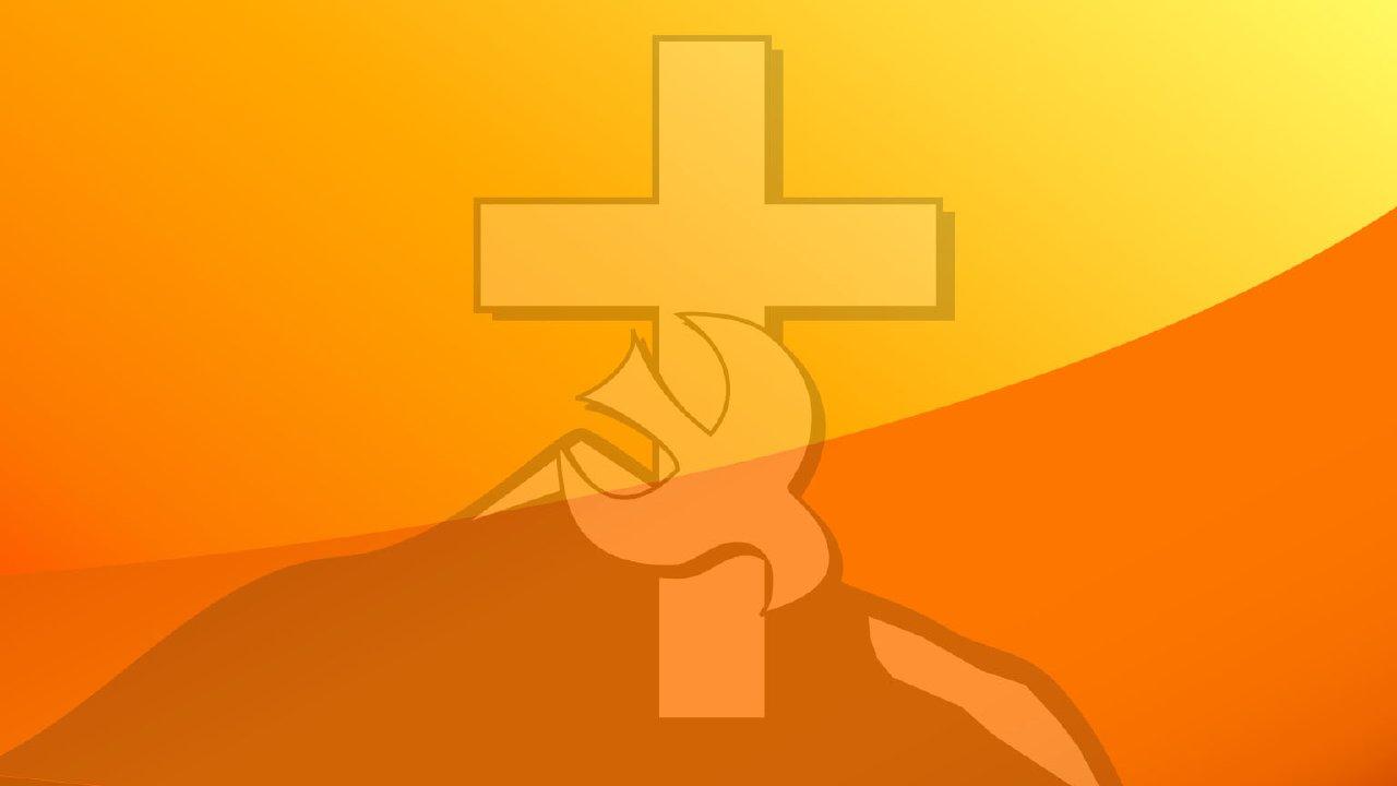 Live Stream - Mt  Zion Baptist Church