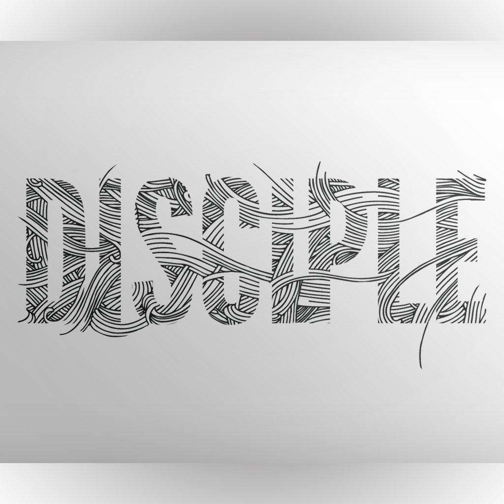 Christian or Disciple?