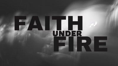 Sermons | Christian Church | Journey Church Of Myrtle Beach | United