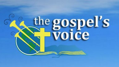 Rehema: Kipawa cha Uadui - The Gospel's Voice