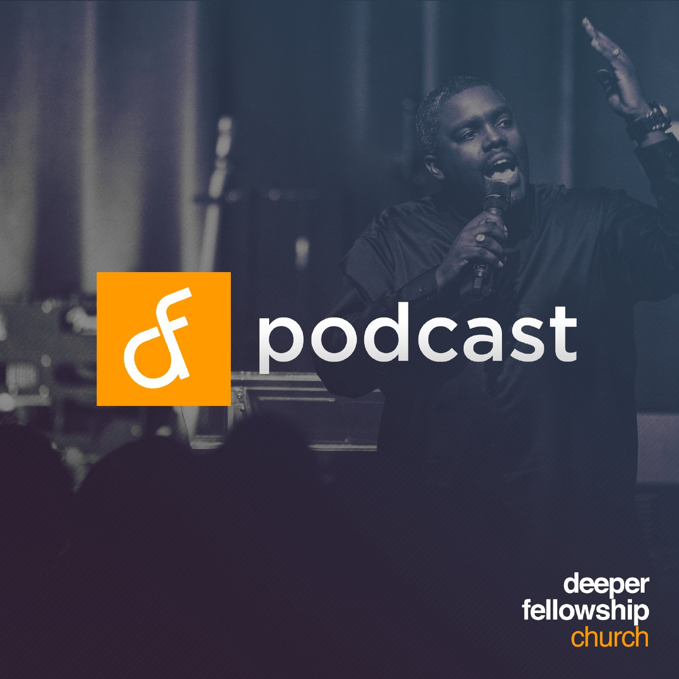 Apple Podcasts : Ecuador : Christianity Podcast Charts