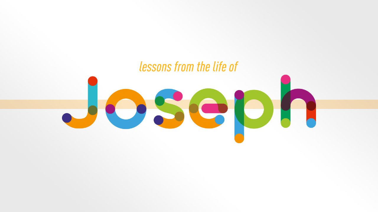 Image result for ABANDONMENT OF JOSEPH