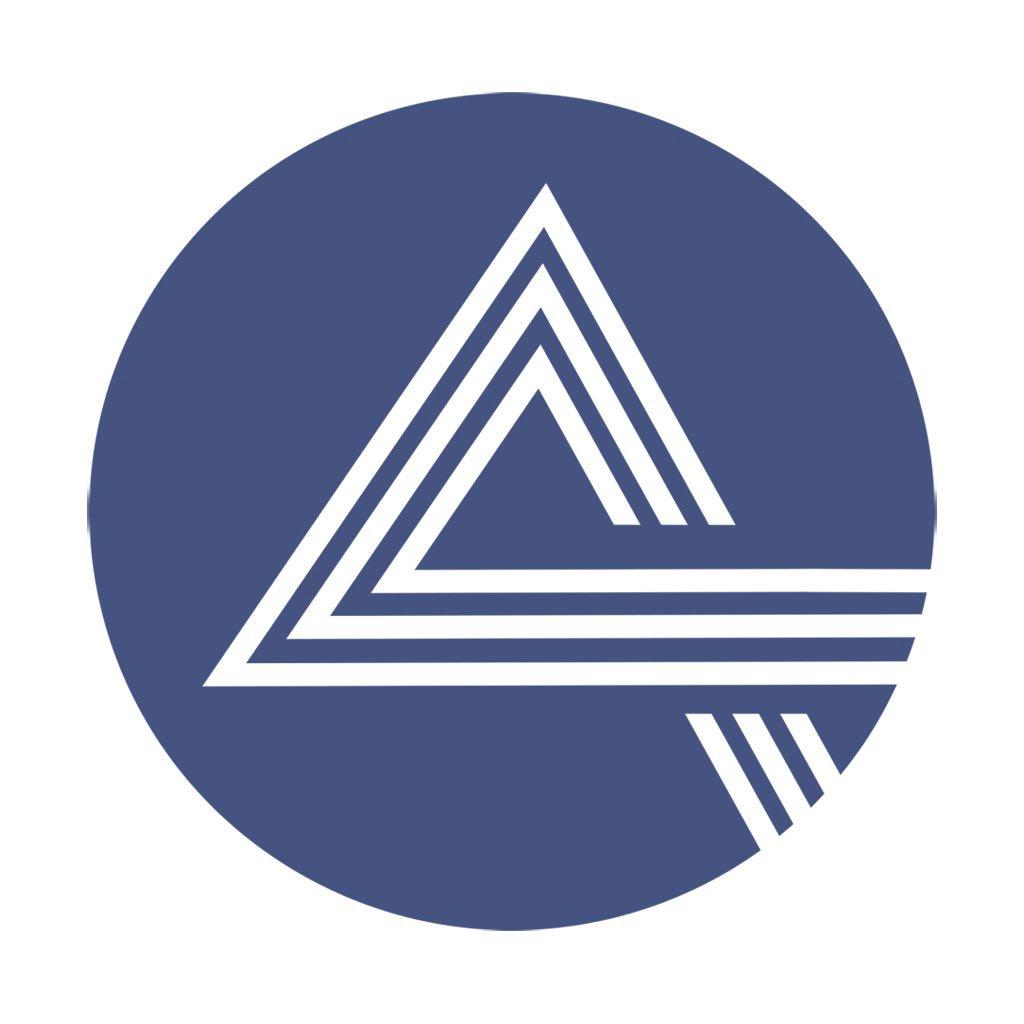 All Nations Community Church   ANCC - Bellevue, WA