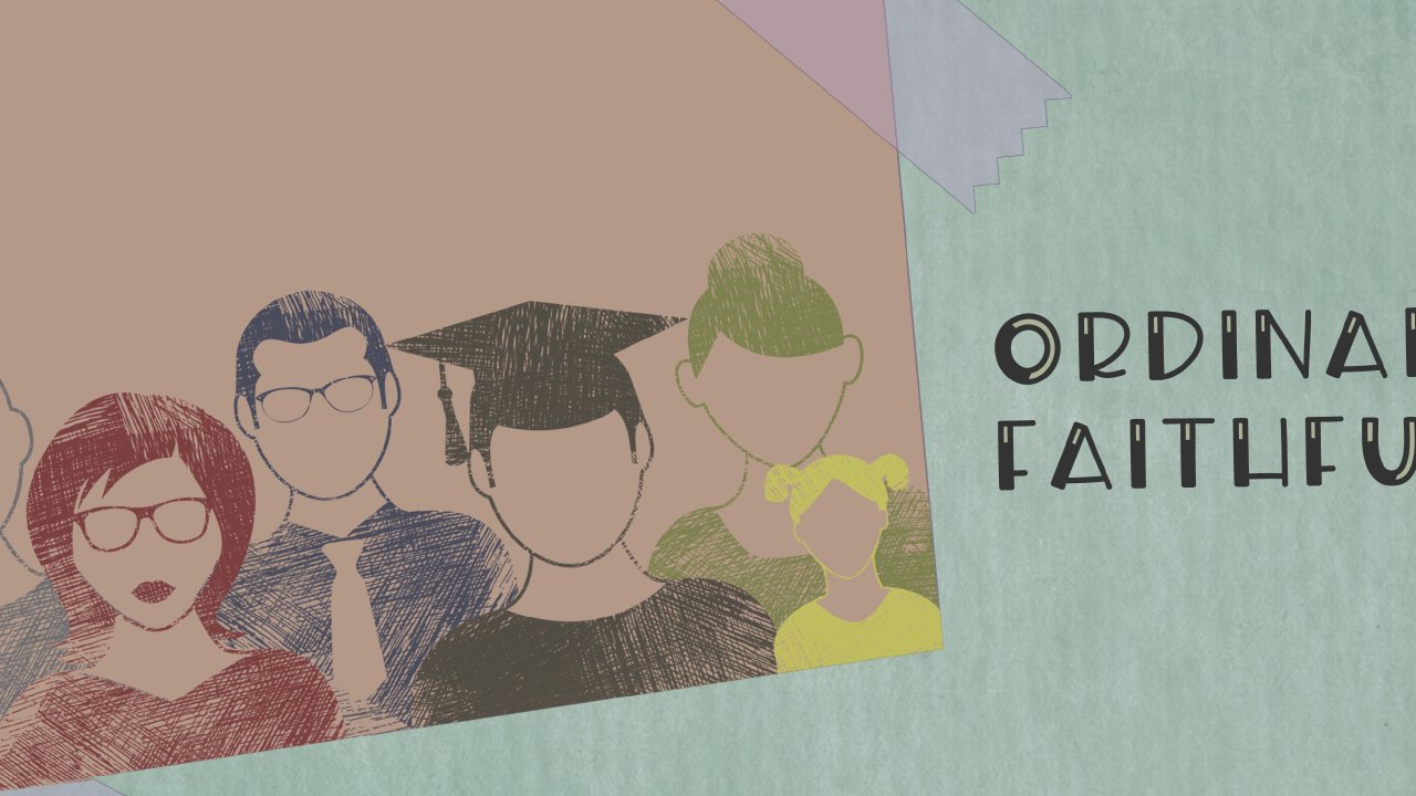 Current Series - New Life Bible Fellowship