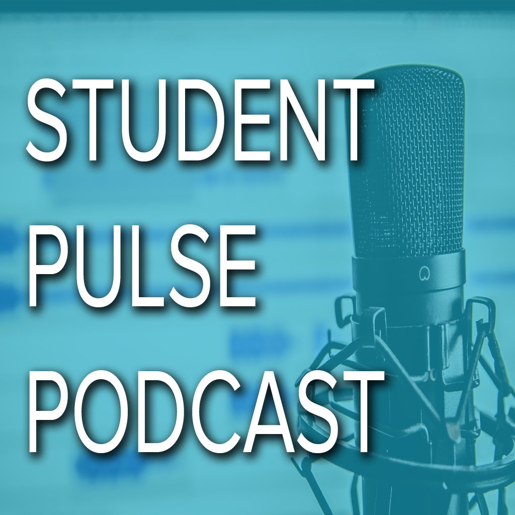 PULSE episode 12
