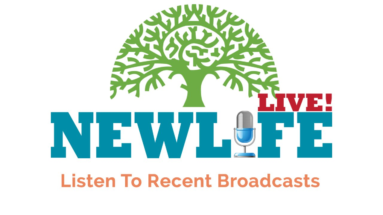 New Life Live Archives - NEW LIFE MINISTRIES APP