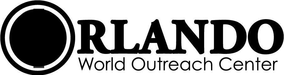Orlando World Outreach Center Logo