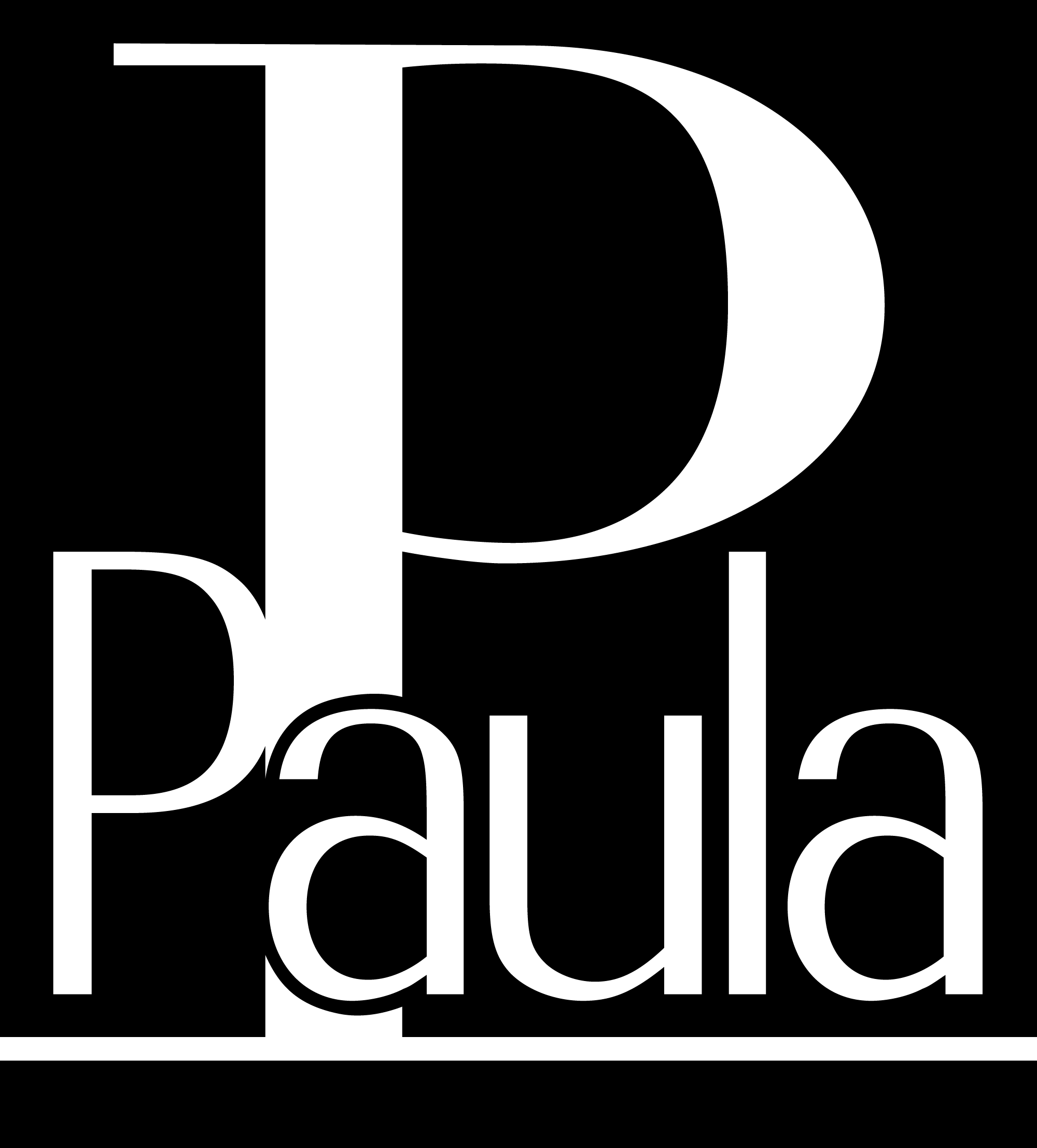 Paula White Ministries Media Logo