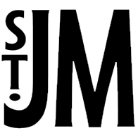 St. Justin Martyr Logo