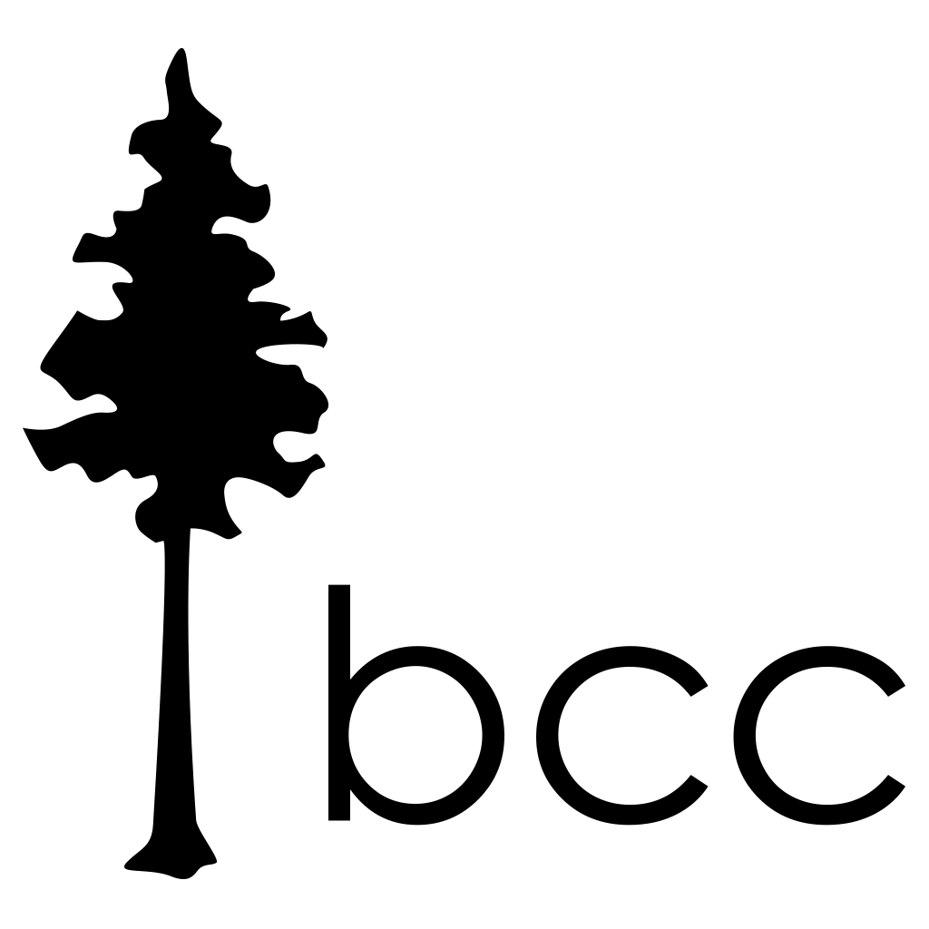 Bethany Community Church Logo