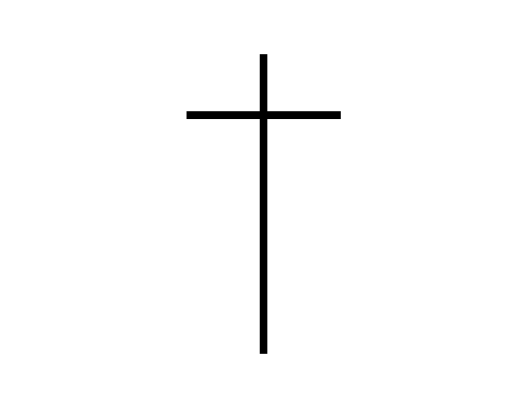 LifeGate Church Villa Rica Logo