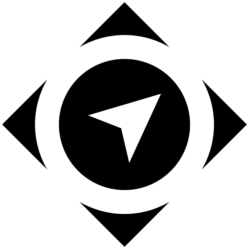 Journey Calloway Logo