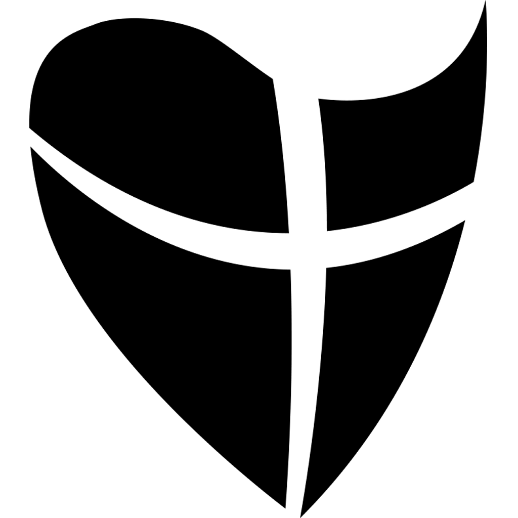 First Baptist Spartanburg App Logo