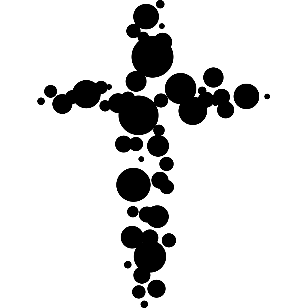 Living Hope Church Memphis Logo