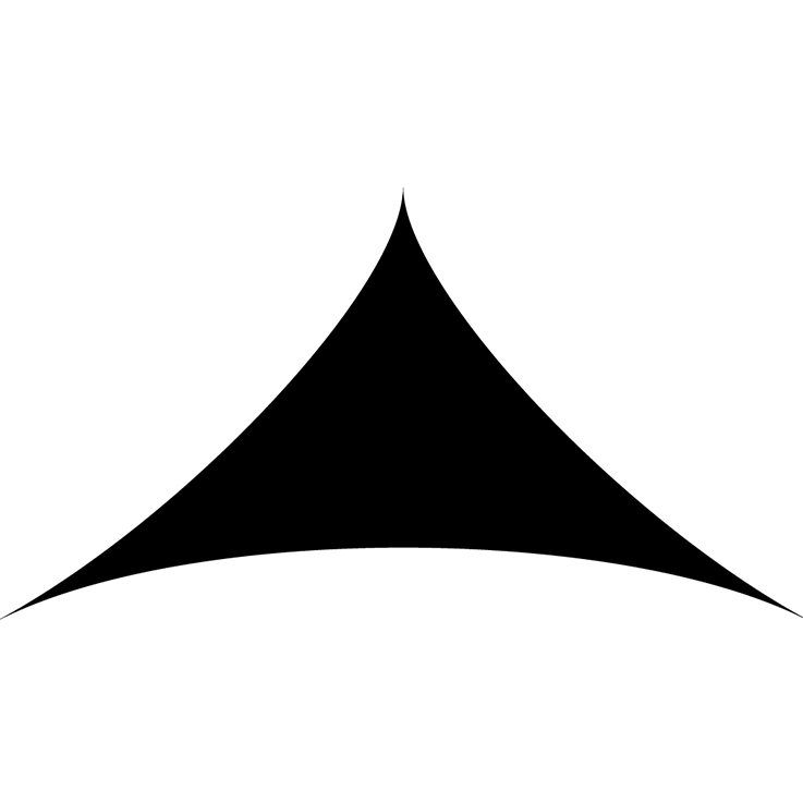 The Uprising @ St. Paul's Logo
