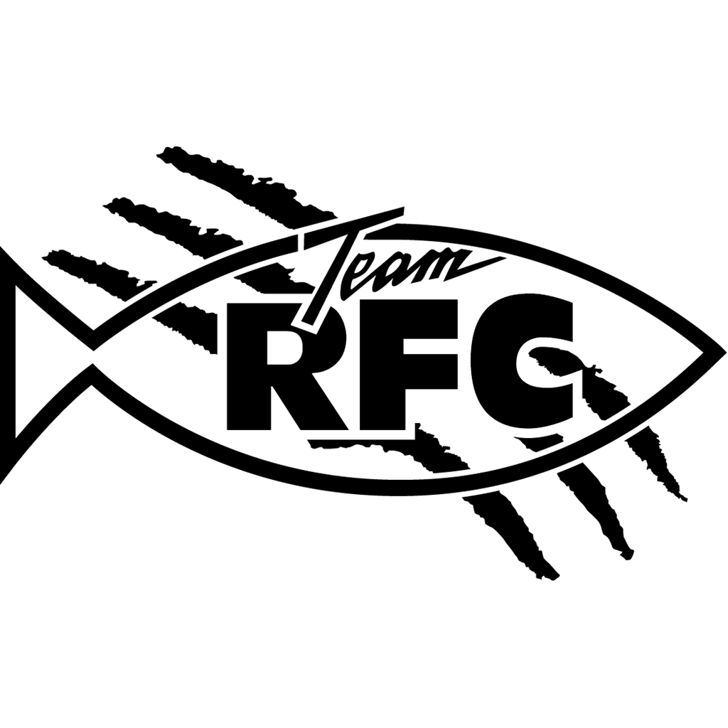 Team RFC Logo