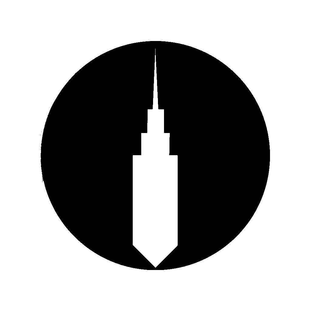 Christ Temple Church Logo