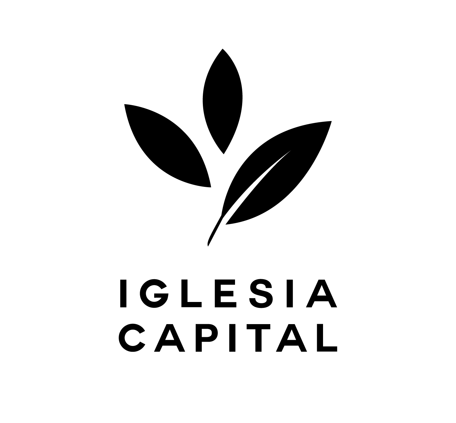 Iglesia Capital Logo