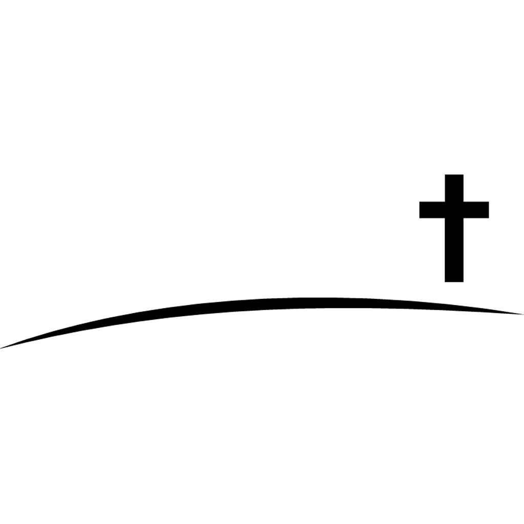 CROSSPOINT BIBLE CHURCH Logo
