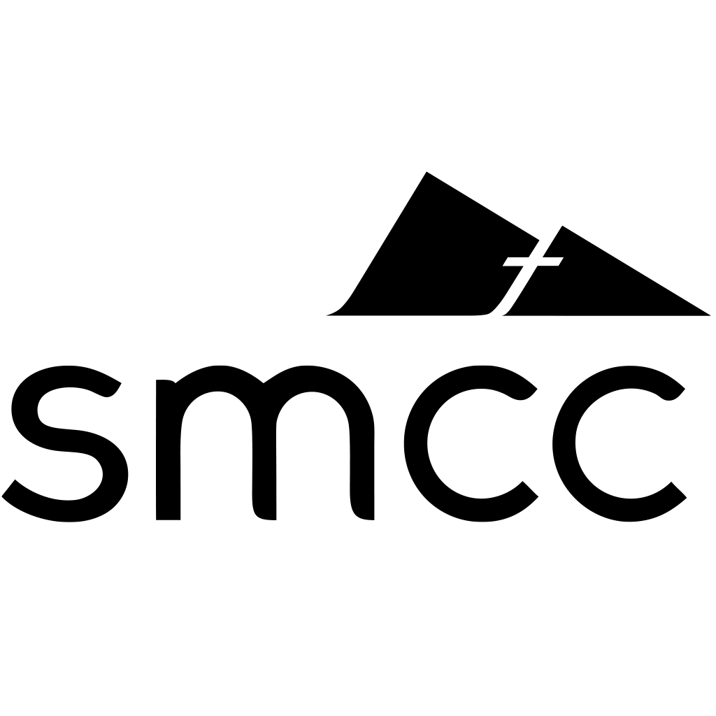 South Mountain Community Ch. Logo