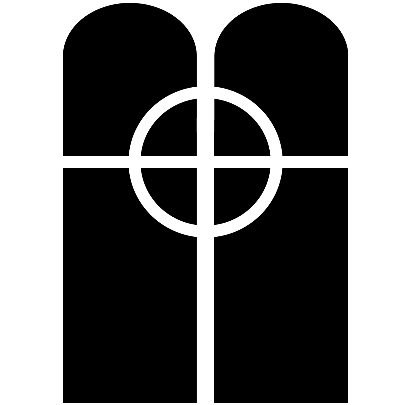 Broad Street Presbyterian Logo
