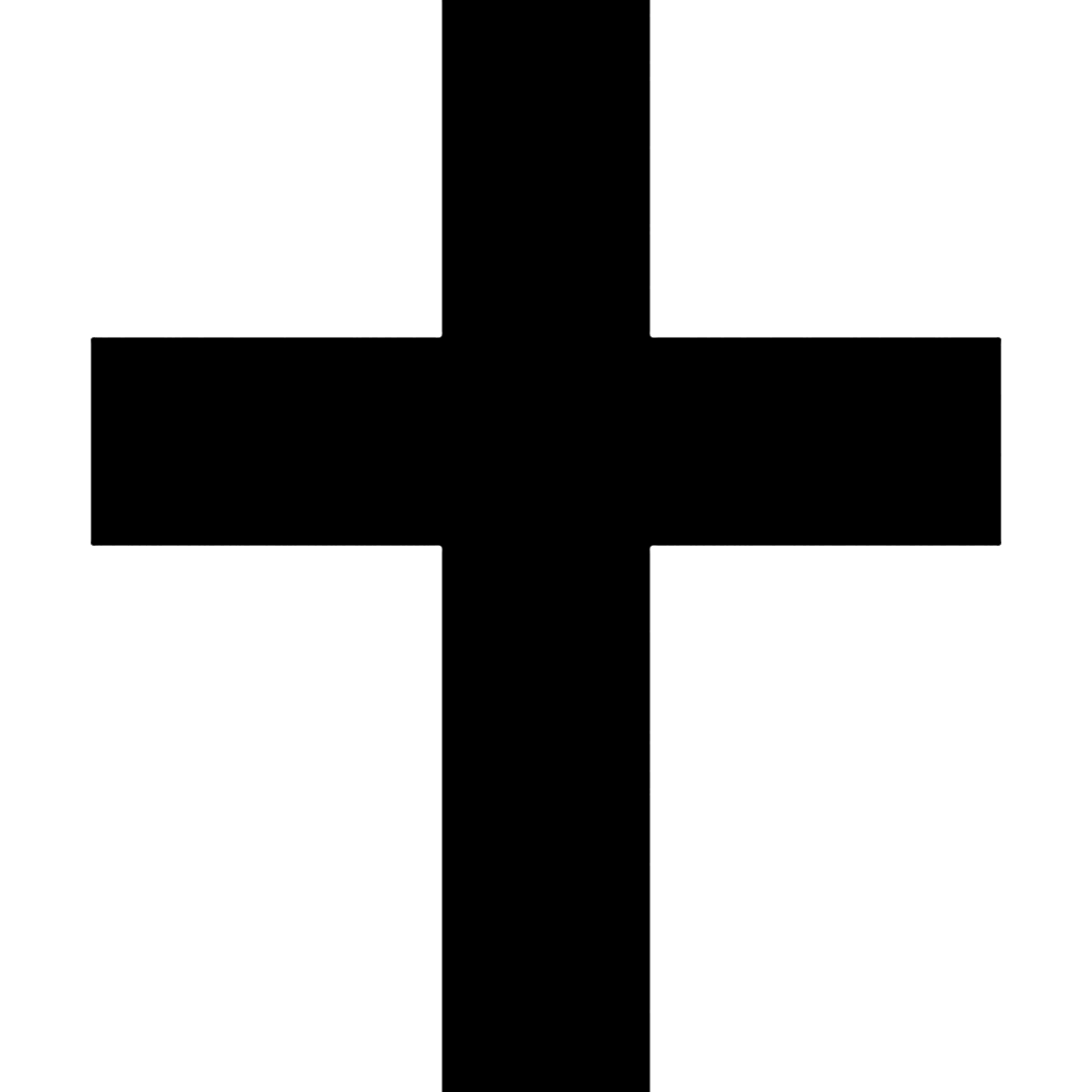Revolution Church - Tennessee Logo
